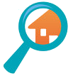 find property in bangkok
