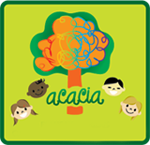 ACACIA Bilingual Educational Centre, Silom/Sathorn