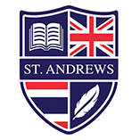 St. Andrews International School, Sukkhumvit 107